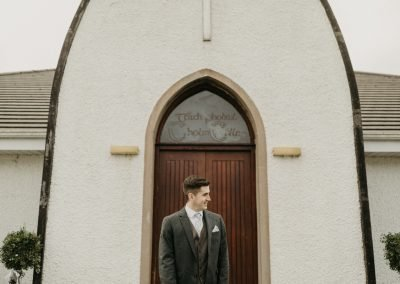 ali_and_laura_photography_Darragh_EmmaRose_Portnoo_Beach_Wedding-12