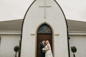 Portnoo Wedding