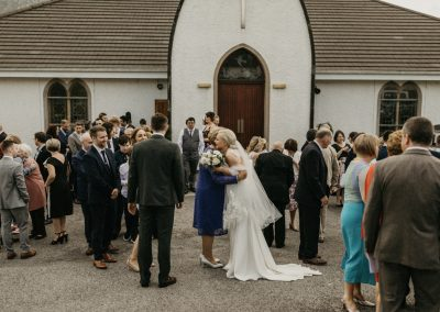ali_and_laura_photography_Darragh_EmmaRose_Portnoo_Beach_Wedding-17