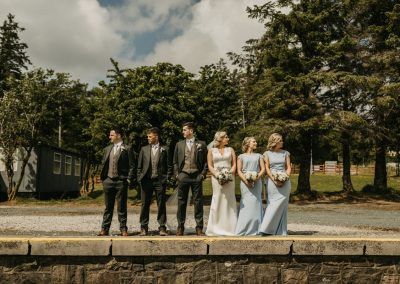 ali_and_laura_photography_Darragh_EmmaRose_Portnoo_Beach_Wedding-19