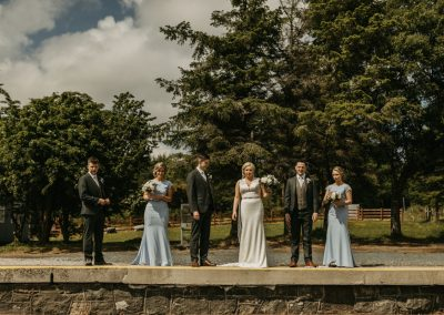 ali_and_laura_photography_Darragh_EmmaRose_Portnoo_Beach_Wedding-20