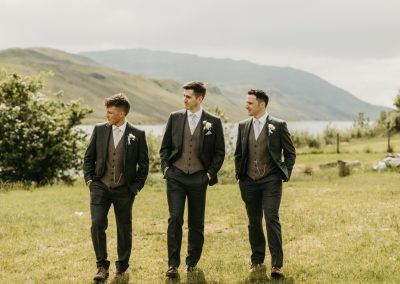ali_and_laura_photography_Darragh_EmmaRose_Portnoo_Beach_Wedding-22
