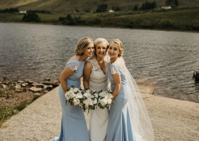 ali_and_laura_photography_Darragh_EmmaRose_Portnoo_Beach_Wedding-23