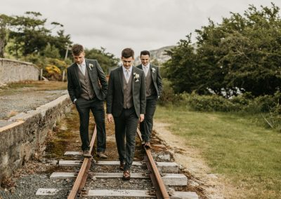 ali_and_laura_photography_Darragh_EmmaRose_Portnoo_Beach_Wedding-24