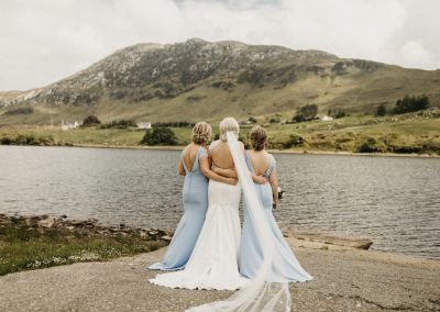 ali_and_laura_photography_Darragh_EmmaRose_Portnoo_Beach_Wedding-25