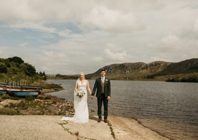 ali_and_laura_photography_Darragh_EmmaRose_Portnoo_Beach_Wedding-28