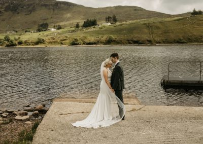 ali_and_laura_photography_Darragh_EmmaRose_Portnoo_Beach_Wedding-29