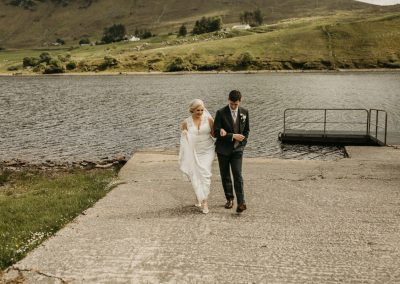 ali_and_laura_photography_Darragh_EmmaRose_Portnoo_Beach_Wedding-31