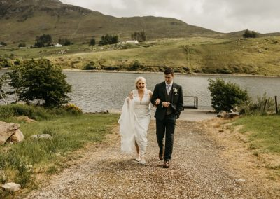 ali_and_laura_photography_Darragh_EmmaRose_Portnoo_Beach_Wedding-32