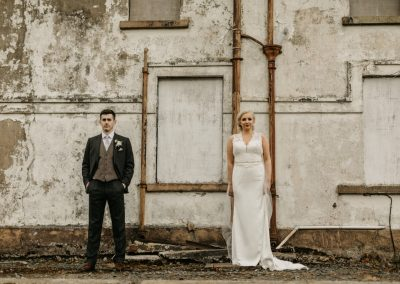 ali_and_laura_photography_Darragh_EmmaRose_Portnoo_Beach_Wedding-34