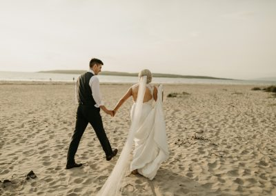ali_and_laura_photography_Darragh_EmmaRose_Portnoo_Beach_Wedding-50