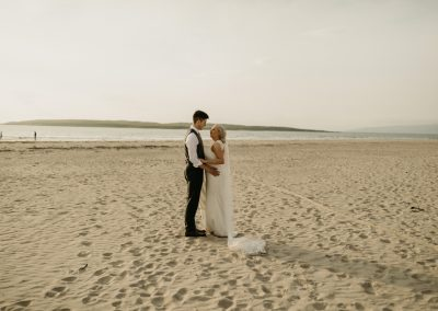 ali_and_laura_photography_Darragh_EmmaRose_Portnoo_Beach_Wedding-51