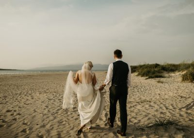 ali_and_laura_photography_Darragh_EmmaRose_Portnoo_Beach_Wedding-52