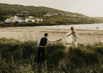 ali_and_laura_photography_Darragh_EmmaRose_Portnoo_Beach_Wedding-53
