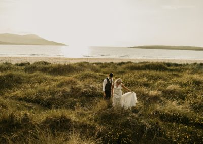 ali_and_laura_photography_Darragh_EmmaRose_Portnoo_Beach_Wedding-55