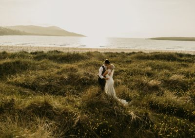 ali_and_laura_photography_Darragh_EmmaRose_Portnoo_Beach_Wedding-56