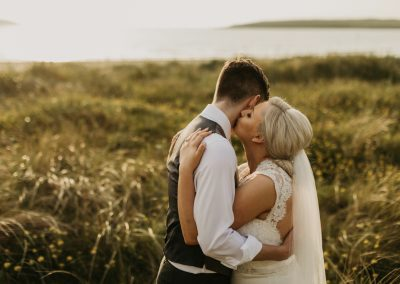 ali_and_laura_photography_Darragh_EmmaRose_Portnoo_Beach_Wedding-57