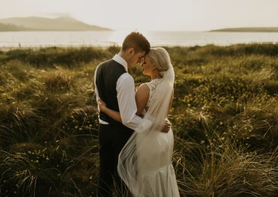 ali_and_laura_photography_Darragh_EmmaRose_Portnoo_Beach_Wedding-58
