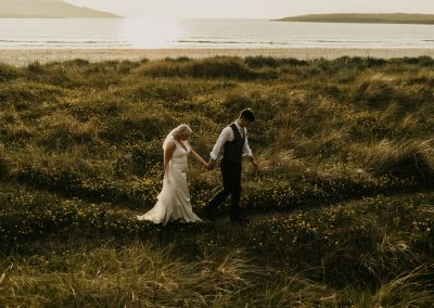ali_and_laura_photography_Darragh_EmmaRose_Portnoo_Beach_Wedding-59