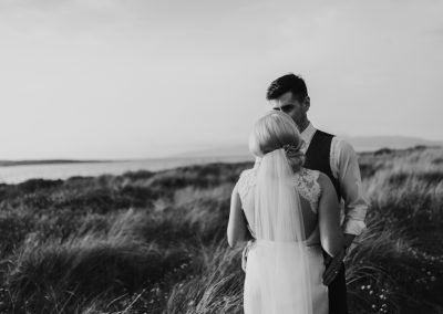 ali_and_laura_photography_Darragh_EmmaRose_Portnoo_Beach_Wedding-60