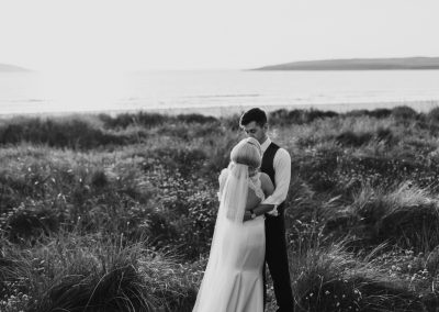 ali_and_laura_photography_Darragh_EmmaRose_Portnoo_Beach_Wedding-61