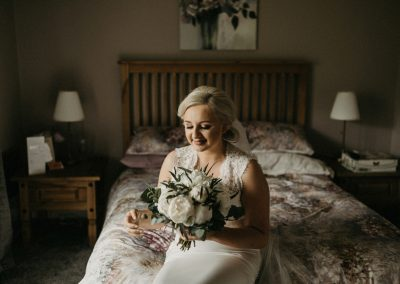 ali_and_laura_photography_Darragh_EmmaRose_Portnoo_Beach_Wedding-9