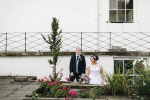 wedding photographers belfast, best wedding photographers in ireland, north coast of ireland wedding photographers