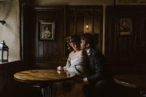 NorthCoast Wedding Photographer, northern ireland wedding photographer