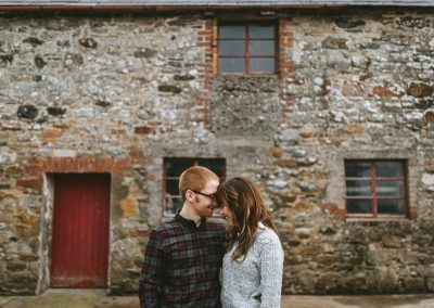 Ali_and_Laura_Photographers_Alternative_Weddings-16