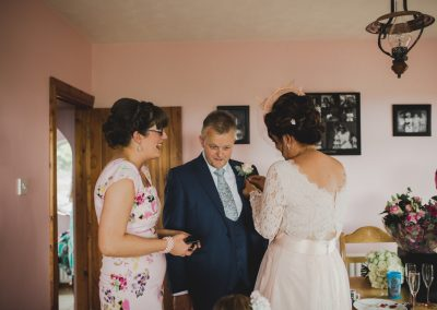 Ali_and_Laura_Photographers_Alternative_Weddings-17