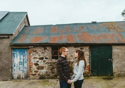 Ali_and_Laura_Photographers_Alternative_Weddings-2