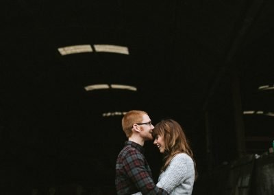 Ali_and_Laura_Photographers_Alternative_Weddings-26
