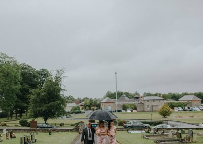 Ali_and_Laura_Photographers_Alternative_Weddings-30
