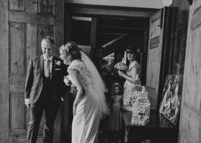 Ali_and_Laura_Photographers_Alternative_Weddings-35