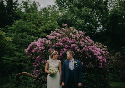 Ali_and_Laura_Photographers_Alternative_Weddings-61