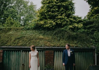 Ali_and_Laura_Photographers_Alternative_Weddings-68