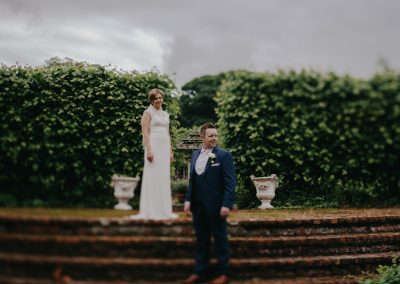 Ali_and_Laura_Photographers_Alternative_Weddings-69