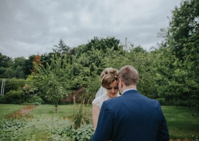 Ali_and_Laura_Photographers_Alternative_Weddings-71