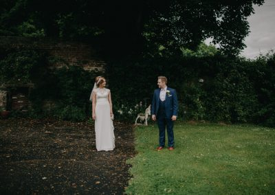 Ali_and_Laura_Photographers_Alternative_Weddings-76
