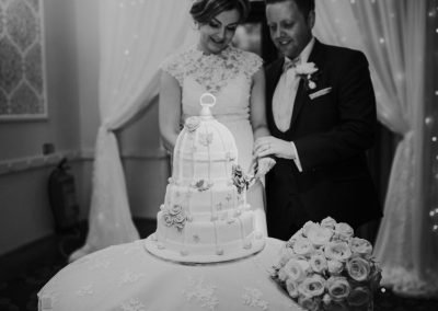 Ali_and_Laura_Photographers_Alternative_Weddings-89