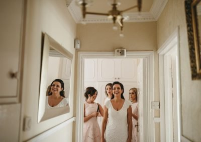 Ali_and_Laura_Photography_Balinacurra_House_Kinsale (20 of 98)