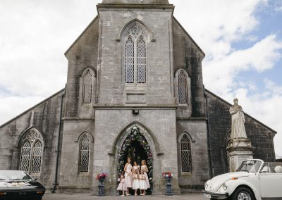 Ali_and_Laura_Photography_Balinacurra_House_Kinsale (33 of 98)