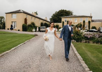 Ali_and_Laura_Photography_Balinacurra_House_Kinsale (51 of 98)