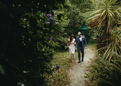 Ali_and_Laura_Photography_Balinacurra_House_Kinsale (64 of 98)