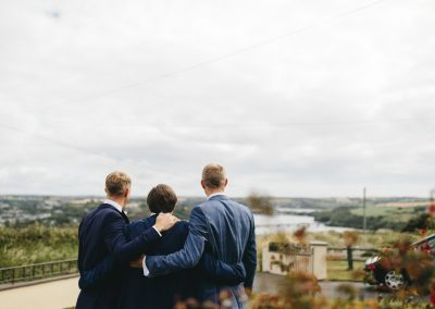 Ali_and_Laura_Photography_Balinacurra_House_Kinsale (7 of 98)