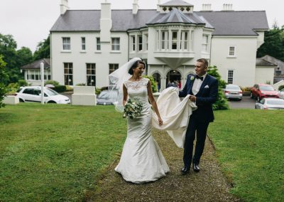Ali_and_Laura_Photography_Beechhill_House_Hotel (21 of 86)