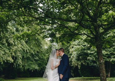 Ali_and_Laura_Photography_Beechhill_House_Hotel (24 of 86)