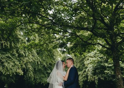 Ali_and_Laura_Photography_Beechhill_House_Hotel (26 of 86)