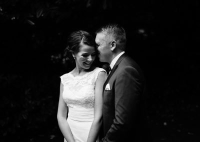 Ali_and_Laura_Photography_Beechhill_House_Hotel (30 of 86)