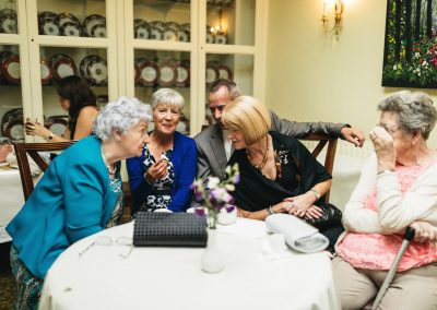 Ali_and_Laura_Photography_Beechhill_House_Hotel (51 of 86)